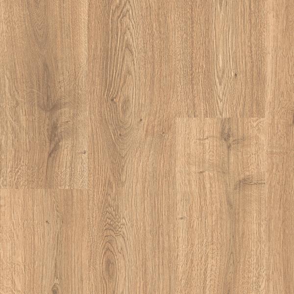 Laminat L198 HRAST PREDAIA NATURAL EPL82X-L198/0 | Floor Experts