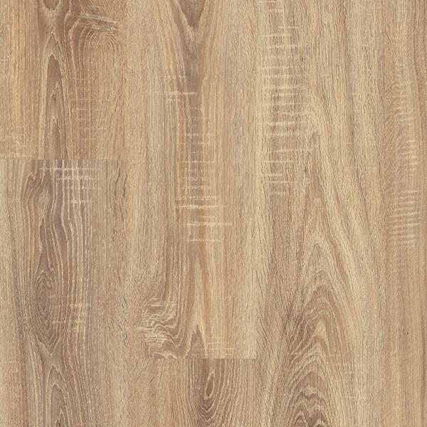 Laminat L035 HRAST BARDOLINO 4V EPL82V-L035/0 | Floor Experts