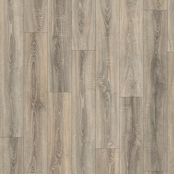 Laminat L036 HRAST BARDOLINO GREY 4V EPL82V-L036/0 Posetite centar podnih obloga Floor Experts