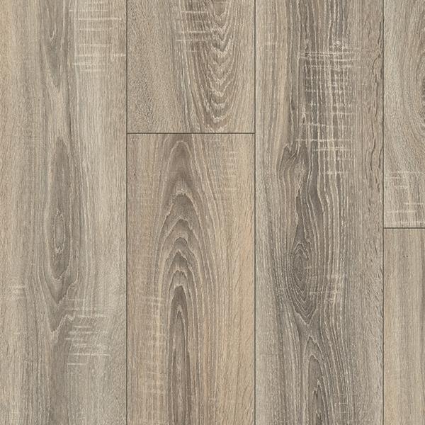 Laminat L036 HRAST BARDOLINO GREY 4V EPL82V-L036/0 | Floor Experts