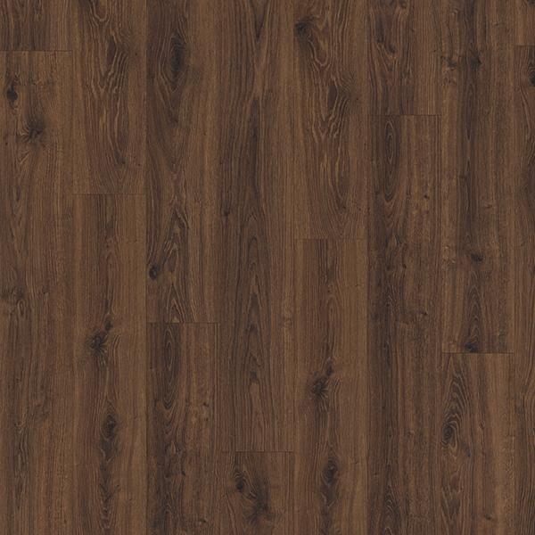 Laminat L136 HRAST LASKEN 4V EPL82V-L136/0 Posetite centar podnih obloga Floor Experts