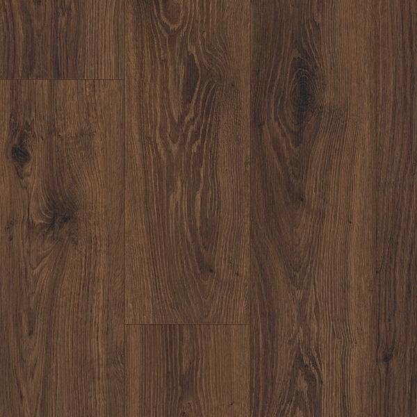 Laminat L136 HRAST LASKEN 4V EPL82V-L136/0 | Floor Experts