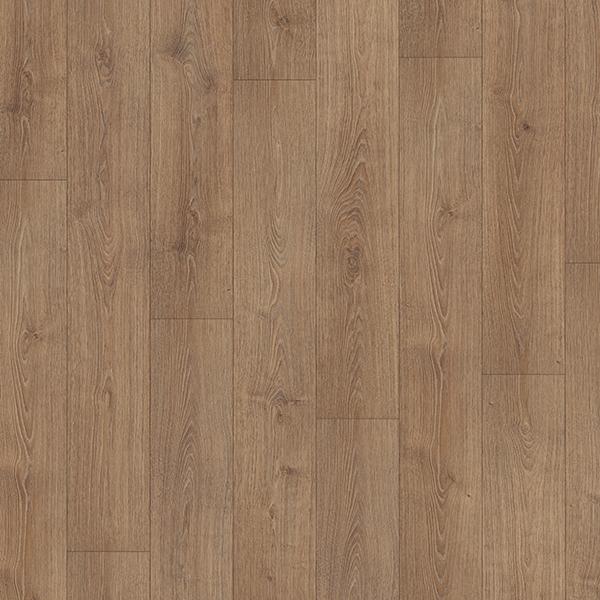 Laminat L081 HRAST NORTH BROWN 4V EPL82V-L081/0 Posetite centar podnih obloga Floor Experts