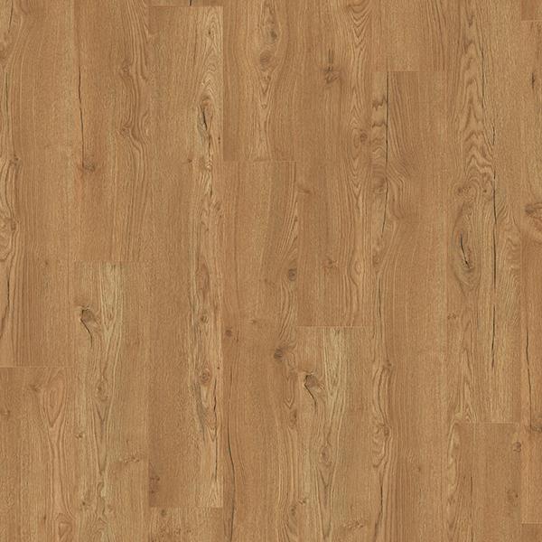 Laminat L144 HRAST OLCHON HONEY 4V EPL82V-L144/0 Posetite centar podnih obloga Floor Experts