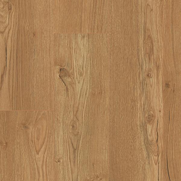 Laminat L144 HRAST OLCHON HONEY 4V EPL82V-L144/0 | Floor Experts
