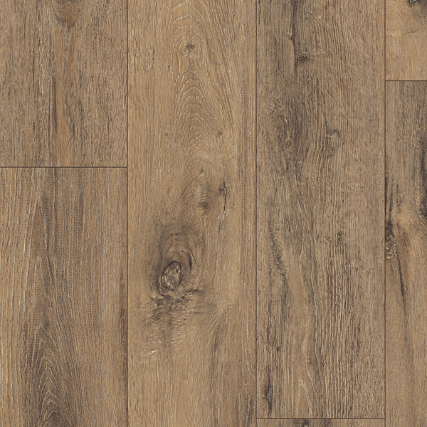 Laminat L019 HRAST PARQUET DARK 4V EPL82V-L019/0 | Floor Experts