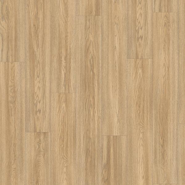 Laminat L179 HRAST SORIA NATURAL 4V EPL82V-L179/0 Posetite centar podnih obloga Floor Experts