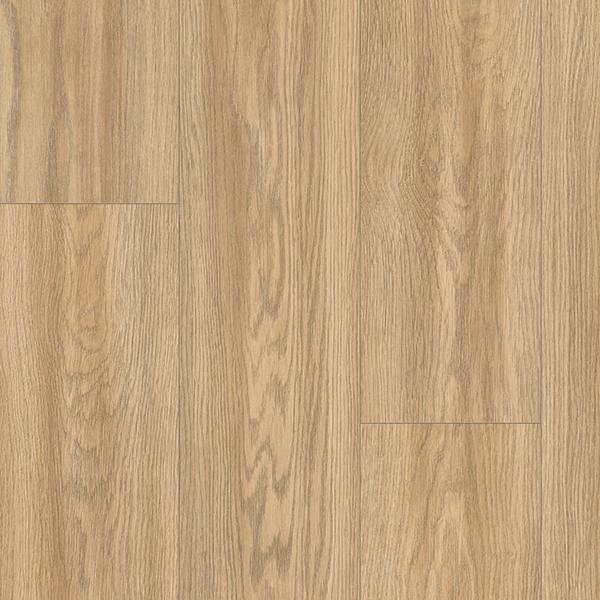 Laminat L179 HRAST SORIA NATURAL 4V EPL82V-L179/0 | Floor Experts