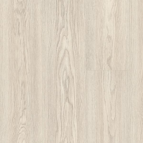 Laminat L177 HRAST SORIA WHITE 4V EPL82V-L177/0 | Floor Experts
