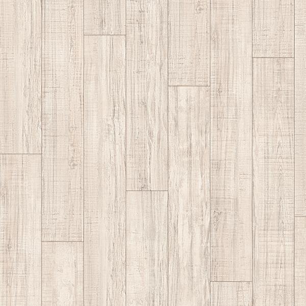 Laminat L085 HRAST VILLAGE WHITE 4V EPL82V-L085/0 Posetite centar podnih obloga Floor Experts