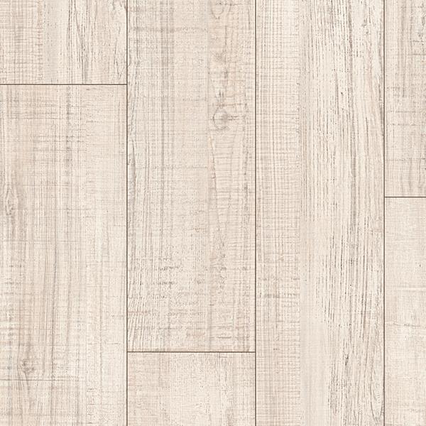 Laminat L085 HRAST VILLAGE WHITE 4V EPL82V-L085/0 | Floor Experts