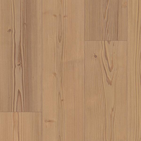 Laminat L031 BOR INVEREY DARK 4V EPL82V-L031/0 | Floor Experts