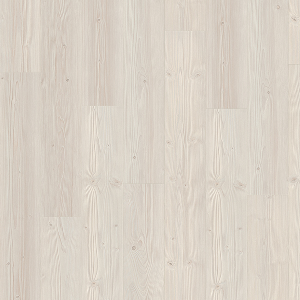 Laminat L028 BOR INVEREY WHITE 4V EPL82V-L028/0 Posetite centar podnih obloga Floor Experts