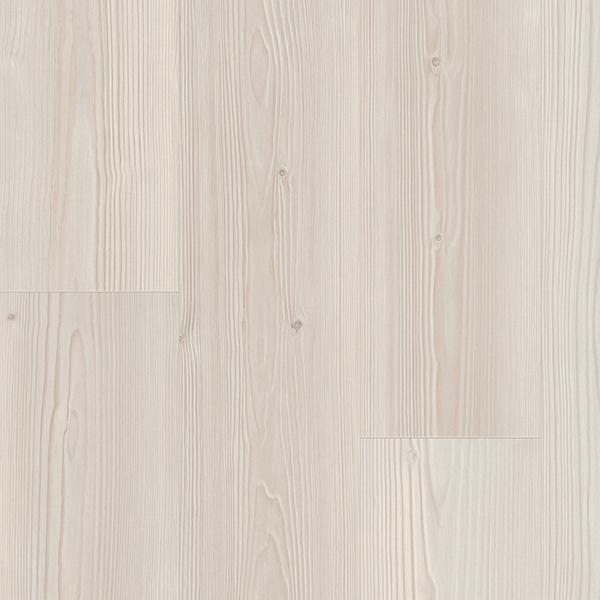 Laminat L028 BOR INVEREY WHITE 4V EPL82V-L028/0 | Floor Experts