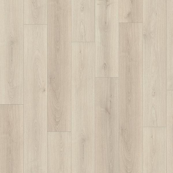 Laminat L137 HRAST ELTON WHITE 4V EPL82A-L137/0 Posetite centar podnih obloga Floor Experts