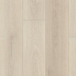 Laminat L137 HRAST ELTON WHITE 4V EPL82A-L137/0   Floor Experts