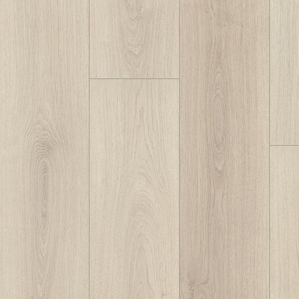 Laminat L137 HRAST ELTON WHITE 4V EPL82A-L137/0 | Floor Experts