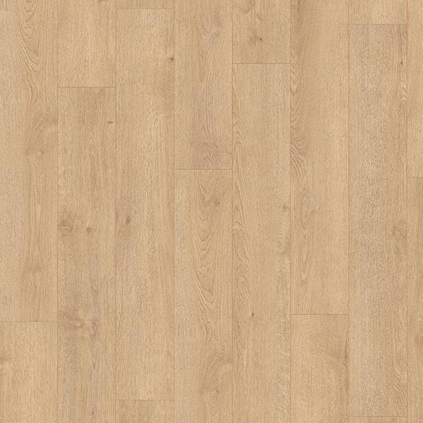 Laminat L046 HRAST NEWBURY LIGHT 4V EPL82A-L046/0 Posetite centar podnih obloga Floor Experts