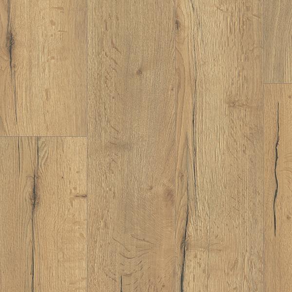 Laminat L159 HRAST VALLEY NATURAL 4V EPL82A-L159/0 | Floor Experts