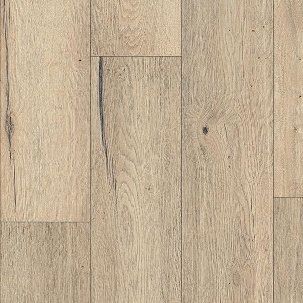 Laminat L015 HRAST VALLEY SMOKE 4V EPL82A-L015/0 | Floor Experts