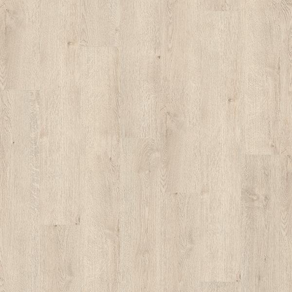 Laminat L045 HRAST NEWBURY WHITE EPL83X-L045/0 Posetite centar podnih obloga Floor Experts