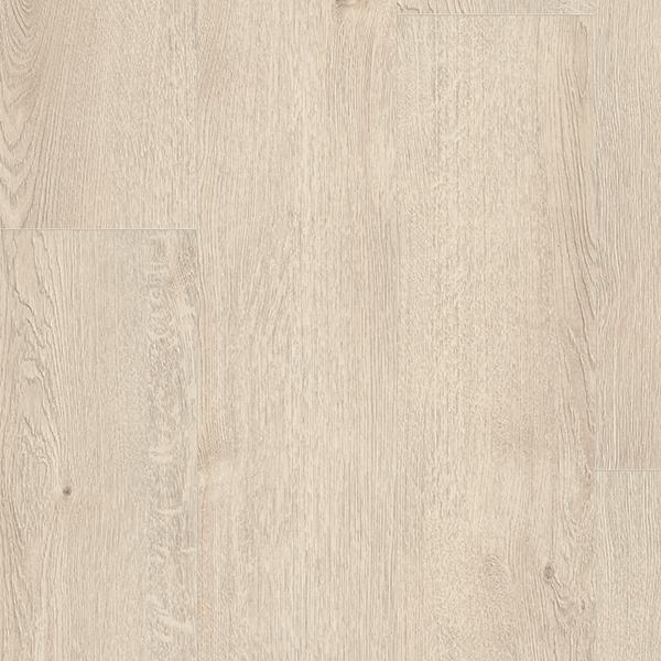 Laminat L045 HRAST NEWBURY WHITE EPL83X-L045/0 | Floor Experts