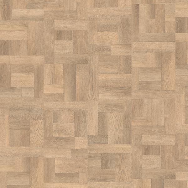 Laminat L201 HRAST ARCANI SAND EPLKSZ-L201/0 Posetite centar podnih obloga Floor Experts