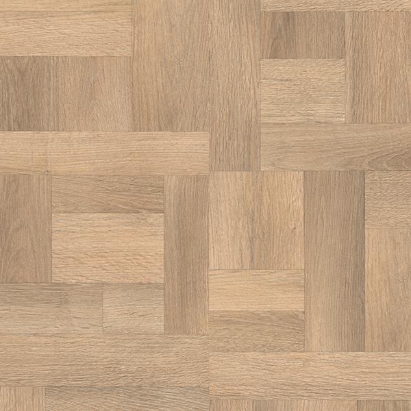 Laminat L201 HRAST ARCANI SAND EPLKSZ-L201/0 | Floor Experts