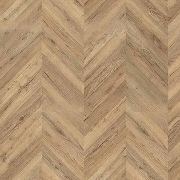 Laminat L012 HRAST RILLINGTON DARK EPLKSZ-L012/0 Posetite centar podnih obloga Floor Experts