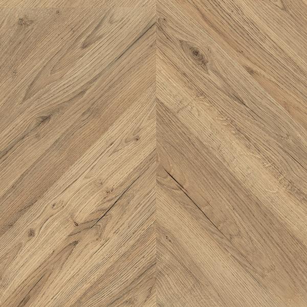 Laminat L012 HRAST RILLINGTON DARK EPLKSZ-L012/0 | Floor Experts
