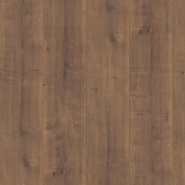 Laminat L104 HRAST HAMILTON DARK 2V EPLKSV-L104/1 Posetite centar podnih obloga Floor Experts