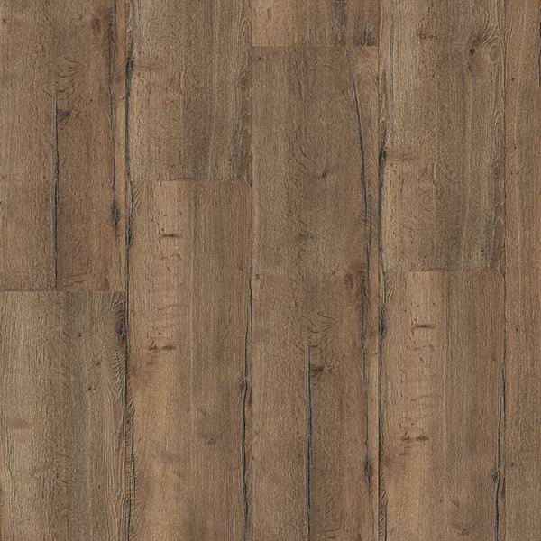 Laminat L016 HRAST VALLEY MOCCA 2V EPLKSV-L016/1 Posetite centar podnih obloga Floor Experts
