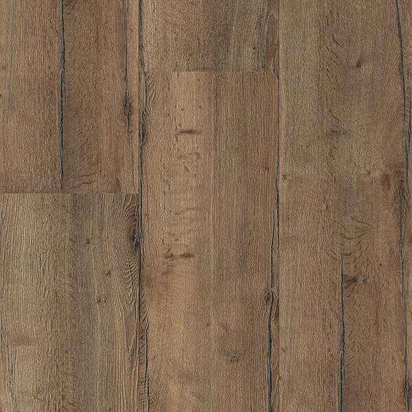 Laminat L016 HRAST VALLEY MOCCA 2V EPLKSV-L016/1 | Floor Experts