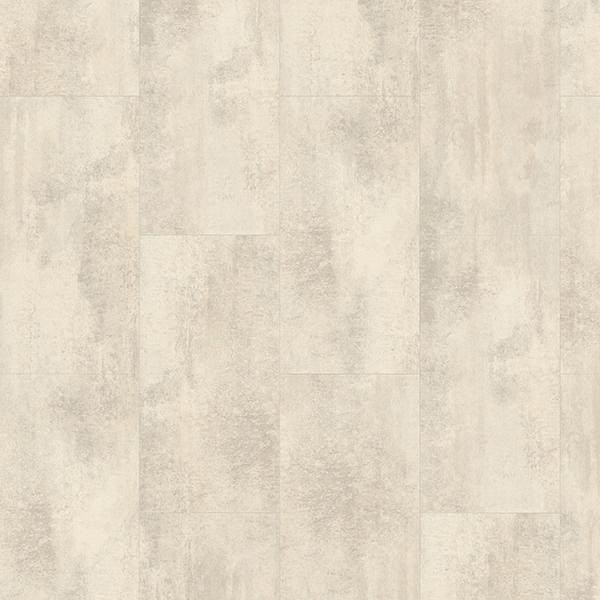 Laminat L168 CHROMIX WHITE EPLKSA-L168/0 Posetite centar podnih obloga Floor Experts