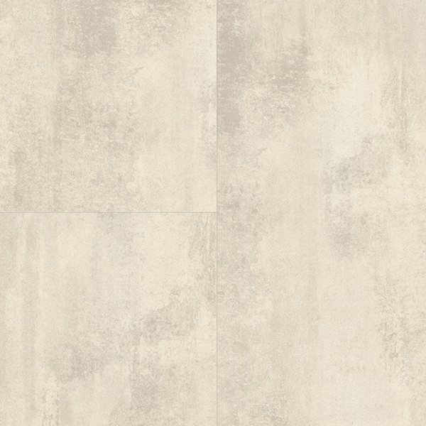 Laminat L168 CHROMIX WHITE EPLKSA-L168/0 | Floor Experts