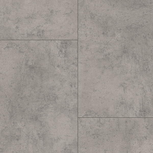 Laminat L166 BETON CHICAGO LIGHT GREY EPLKSA-L166/0 | Floor Experts