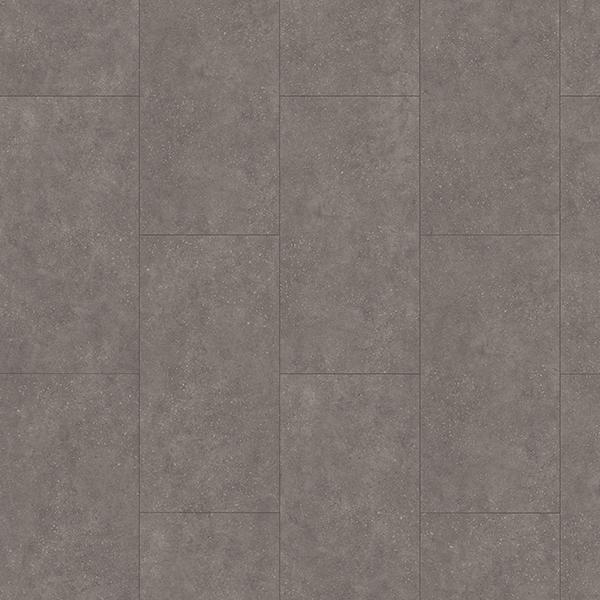 Laminat L167 GREY SPARKLE GRAIN EPLKSA-L167/0 Posetite centar podnih obloga Floor Experts