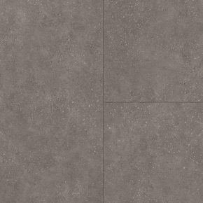 Laminat L167 GREY SPARKLE GRAIN EPLKSA-L167/0 | Floor Experts