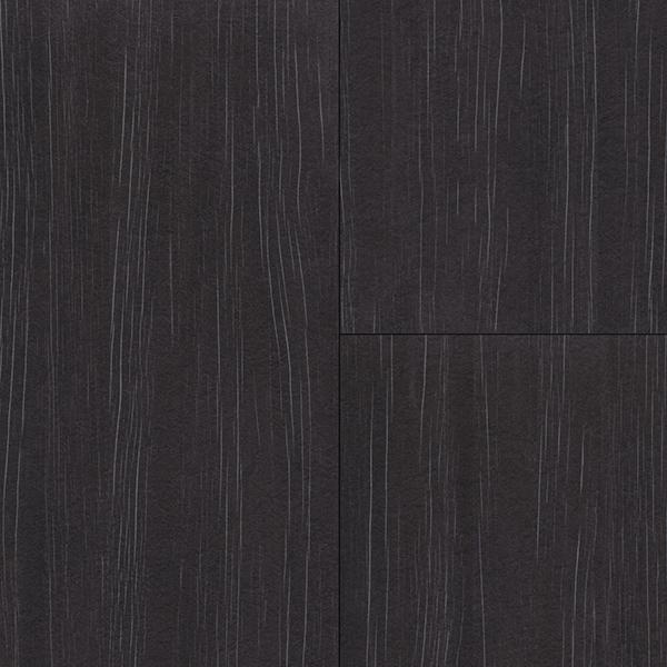 Laminat L171 GRAPHITEWOOD EPLKSA-L171/0 | Floor Experts