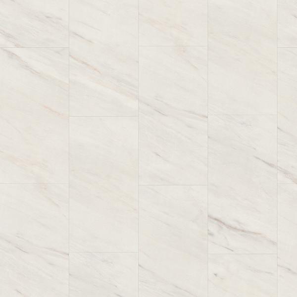 Laminat L005 MARMOR LEVANTO LIGHT EPLKSA-L005/0 Posetite centar podnih obloga Floor Experts