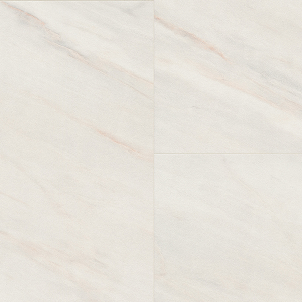 Laminat L005 MARMOR LEVANTO LIGHT EPLKSA-L005/0 | Floor Experts