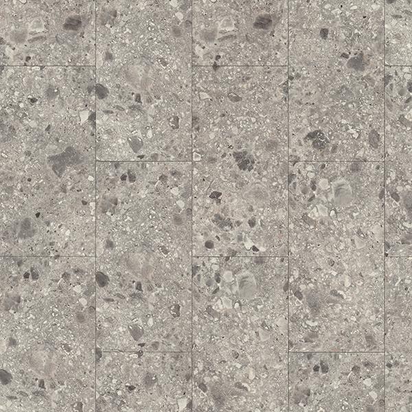 Laminat L207 TERRAZZO TRIESTINO GREY EPLKSA-L207/0 Posetite centar podnih obloga Floor Experts