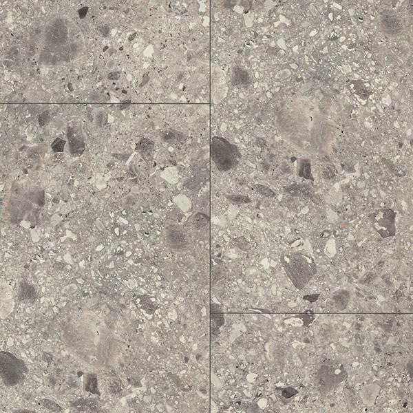 Laminat L207 TERRAZZO TRIESTINO GREY EPLKSA-L207/0 | Floor Experts