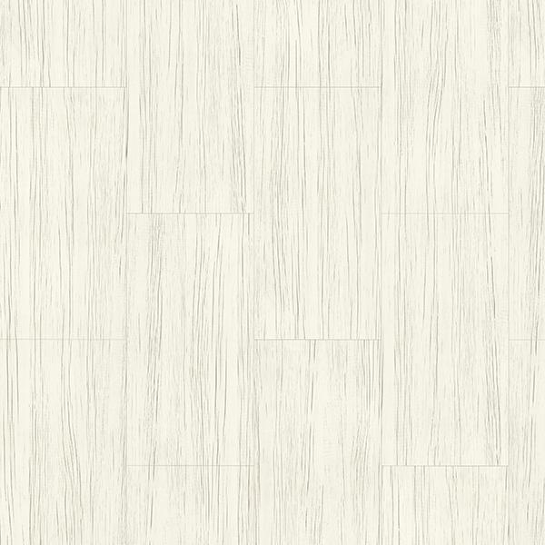 Laminat L170 WHITEWOOD EPLKSA-L170/0 Posetite centar podnih obloga Floor Experts