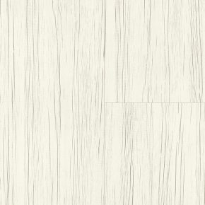 Laminat L170 WHITEWOOD EPLKSA-L170/0   Floor Experts