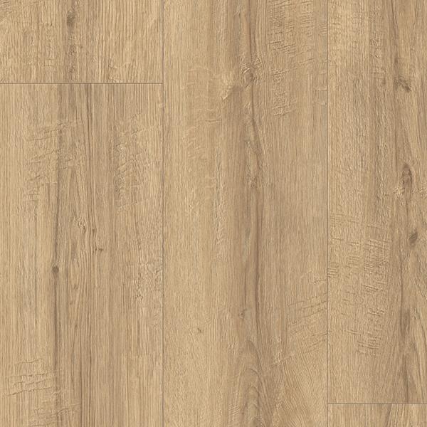 Laminat L204 HRAST SHERMAN LIGHT BROWN 4V EPLLAR-L204/0 | Floor Experts