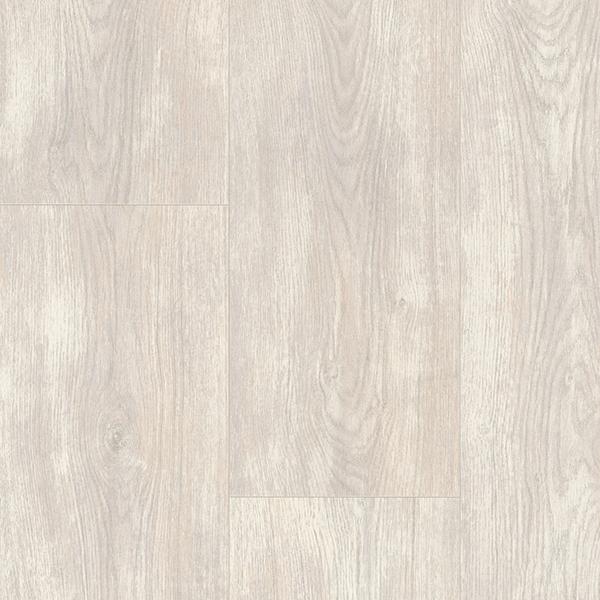 Laminat L188 HRAST ASGIL VINTAGE 4V EPLLAA-L188/0 | Floor Experts