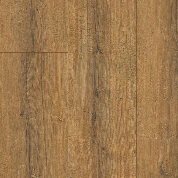 Laminat L184 HRAST SHERMAN COGNAC BROWN 4V EPLLAA-L184/0 | Floor Experts
