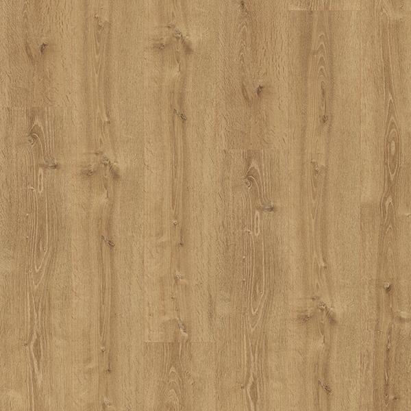 Laminat L116 HRAST BAYFORD NATURAL 4V EPLLON-L116/0 Posetite centar podnih obloga Floor Experts