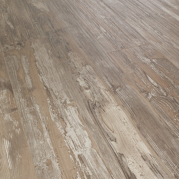 Laminat 3245 HRAST HISTORIC SWPNOB3245/4 | Floor Experts